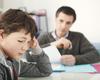 Quelques réflexions sur le trouble déficitaire attentionnel avec ou sans hyperactivité chez l'enfant (2e partie)
