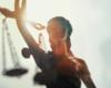 ZenTech cite l'État en référé pour des tests sérologiques non payés