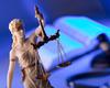 Que retenir de la nouvelle loi relative à la qualité de la pratique des soins de santé ?