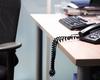 Toujours plus d'absentéisme de longue durée dans le secteur privé