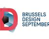 Brussels Design September vernieuwt met Contemporary Design Market en unieke vazen