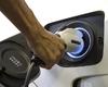 Effectenrekeningen en hybride wagens: de federale regering verandert de regels