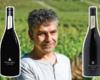 Gevonden bij een wijnbouwer (Frankrijk): Cahors Extra libre, Le Cèdre of Le Château?
