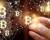 Truienaars kunnen huisarts betalen in bitcoin