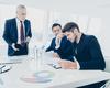Bestuurders van een vennootschap leggen een pensioenkapitaal van gemiddeld 103.000 euro aan