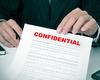 Akkoord in zicht om bankgeheim op te heffen