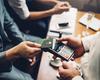 Les paiements sans contact sont-ils sans risque?