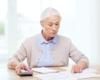 Doorwerken na het pensioen: nieuwe inkomensplafonds