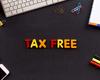 Tot 6.000 euro per jaar belastingvrij bijverdienen