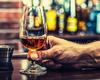 Een nieuw schadelijk effect van alcohol