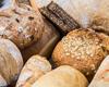 Kankerpatiënten blijven op gewicht met aangepast 'onco-brood'