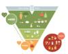 Vlaams Instituut Gezond Leven stelt nieuwe voedings- en bewegingsdriehoek voor