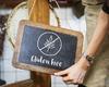 Régime sans gluten: aucun bénéfice pour les bien-portants