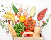 Communicatie omtrent voeding en gezondheid (symposium)