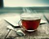 La consommation de thé chaud pourrait prévenir le glaucome