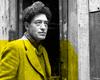 Prolongation jusqu'au 14 février de l'expo Giacometti à la Cité Miroir à Liège