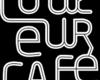 Toekomst van de jazz, soul en rap op affiche Couleur Café