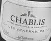 Chablis les Vénérables 2015, La Chablisienne