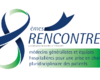 8èmes Rencontres CHIREC Cancer Institute (CCI) :