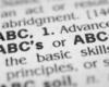 ABC: eerste, interessante resultaten voor de combinatie nivolumab plus ipilimumab