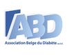 Rencontres de diabétologie