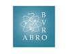 ABRO-BVRO Autumn meeting