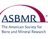 The American Society for Bone and Mineral Reseach annual meeting