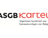 ASGB-symposium 'info voor de startende arts'