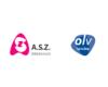 Live Case Symposium ASZ/OLV