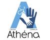 Centre Athéna : quasi 1.350 consultations en trois mois