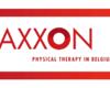 Kinesitherapeuten slaan deconventie-oproep Axxon in de wind