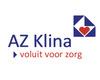 AZ Klina zoekt een voltijds specialist vaat- en thoraxheelkunde