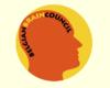 Un nouveau Président pour le «Belgian Brain Council»
