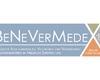 Het BeNeVerMedex Fonds kent in 2019 een tweede wetenschappelijke prijs toe van