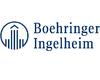 """""""Boehringer Ingelheim kreeg de Prix Galien voor geneesmiddel voor type 2 diabetes"""""""