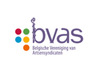 BVAS digitaal colloquium: Twee miljard voorschot voor de ziekenhuizen: waar gaat het geld naartoe?