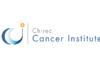 Les avancées des traitements systémiques des cancers cutanés