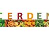 Séminaire de nutrition: «La thyroïde et ses fausses notes»