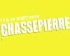 Le 46e Festival international des Arts de la rue: les 17 et 18 août à Chassepierre