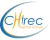 Les actualités de gastro-entérologie du CHIREC
