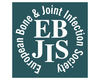 37th annual meeting of the European Bone and Joint Infection Society