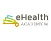 Nieuwe eHealth opleidingsprogramma voor gezondheidswerkers