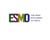 ESMO TAT (Targeted Anticancer Therapies) Congress