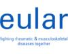 Eular-aanbevelingen voor aanpak reumatoïde artritis: update 2016