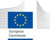 Europese commissie aan België: verminder regelneverij