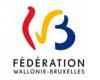 La Fédération Wallonie-Bruxelles maintient son sous-quota de 43% pour la médecine générale