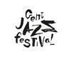 Joan Baez en Novastar op Gent Jazz