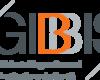 Gibbis plaide entre autres pour la 'community based living'