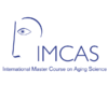 IMCAS World Congress 2020