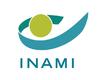 L'INAMI recherche un Directeur général